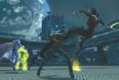[MàJ] DC Universe Online : Mise à Jour 16 1