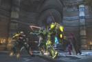 [MàJ] DC Universe Online : Mise à Jour 16 11