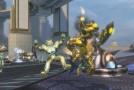 [MàJ] DC Universe Online : Mise à Jour 16 12