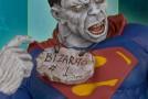 [REVIEW PRODUIT D.] DC Direct : Bizarro 4