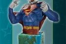 [REVIEW PRODUIT D.] DC Direct : Bizarro 3