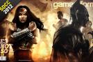 Injustice Gods Among US: Deux nouveaux Personnages 1