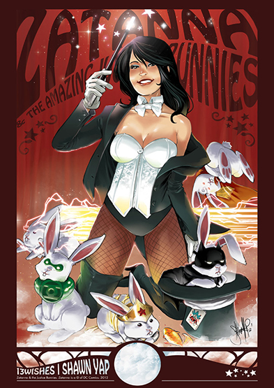 DC_Fan_Art_14_zatanna_and_the_justice_bunnies_stgcc_2012_by_13wishes-