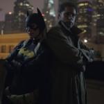 Batgirl Spoiled, le trailer. 6