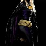 Batgirl Spoiled, le trailer. 7