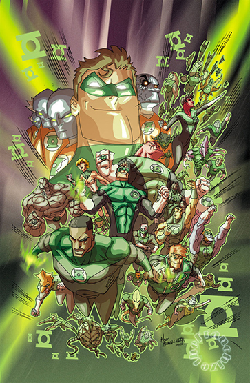 DC_Fan_Art_15_loyalty_to_the_corps_by_thefranchize
