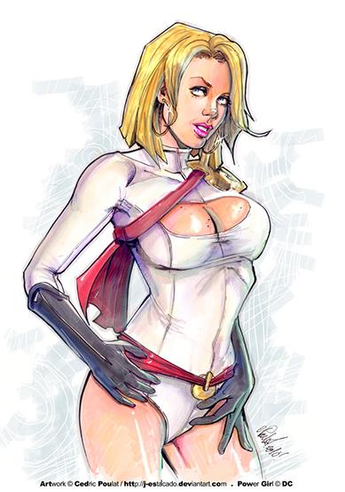 DC_Fan_Art_15_powergirl-jestacado