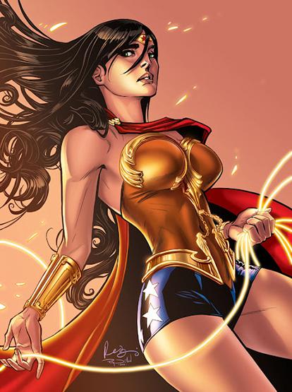 DC_Fan_Art_15_wonder_woman_by_renaedeliz