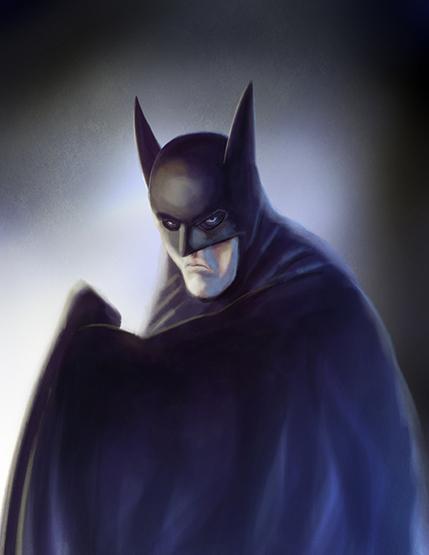 DC_Fan_Art_16_batman