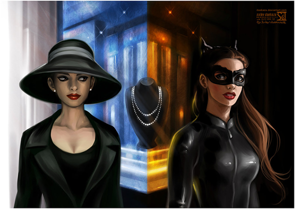 DC_Fan_Art_16_dark_knight_rises__catwoman_by_daekazu-d5bgadu