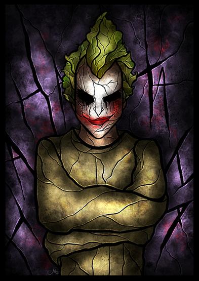 DC_Fan_Art_16_joker