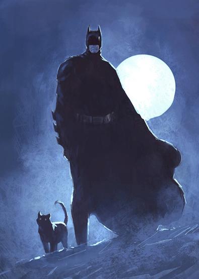 DC_Fan_Art_19_Batman