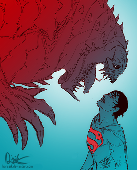 DC_Fan_Art_19_Superman