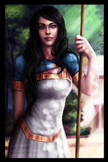 DC_Fan_Art_20_amazon_princess_by_jasric