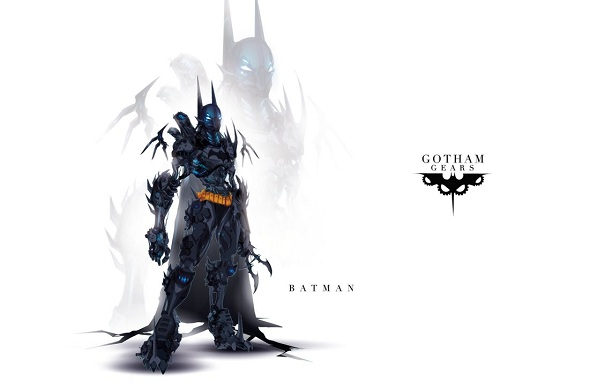 DC_Fan_Art_20_gotham_gears__batman