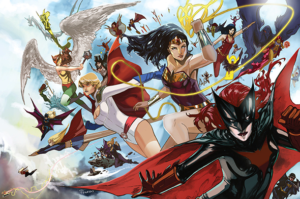 DC_Fan_Art_20_justice-league2