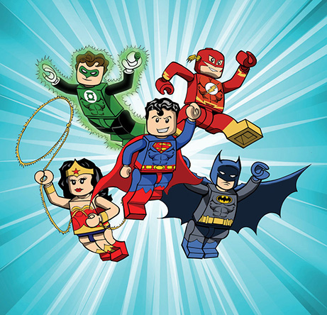 DC_Fan_Art_21_dc_universe_lego_concept_art_by_skeetnix