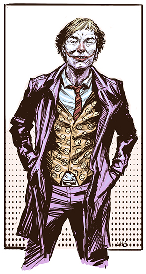 DC_Fan_Art_21_joker_2_by_bumhand