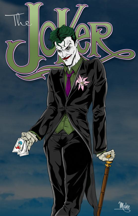 DC_Fan_Art_22_joker_by_mikemahle