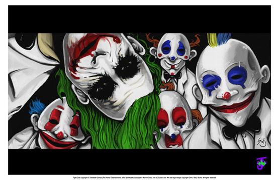 DC_Fan_Art_22_jokers_by_sinjSMALL