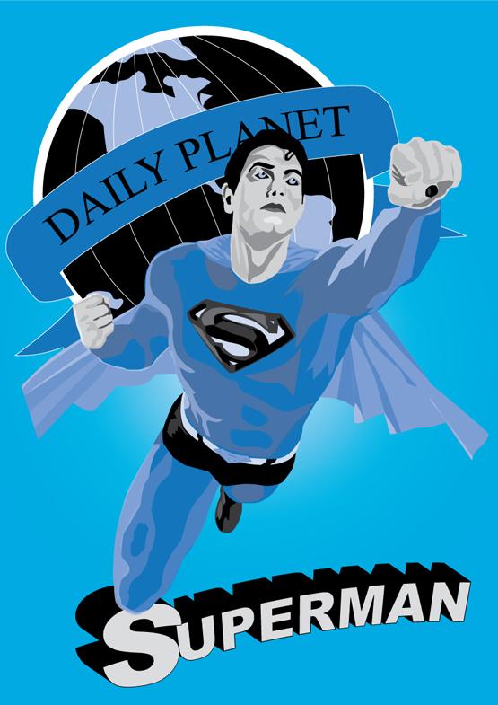 DC_Fan_Art_22_superman_blue_by_jkmification