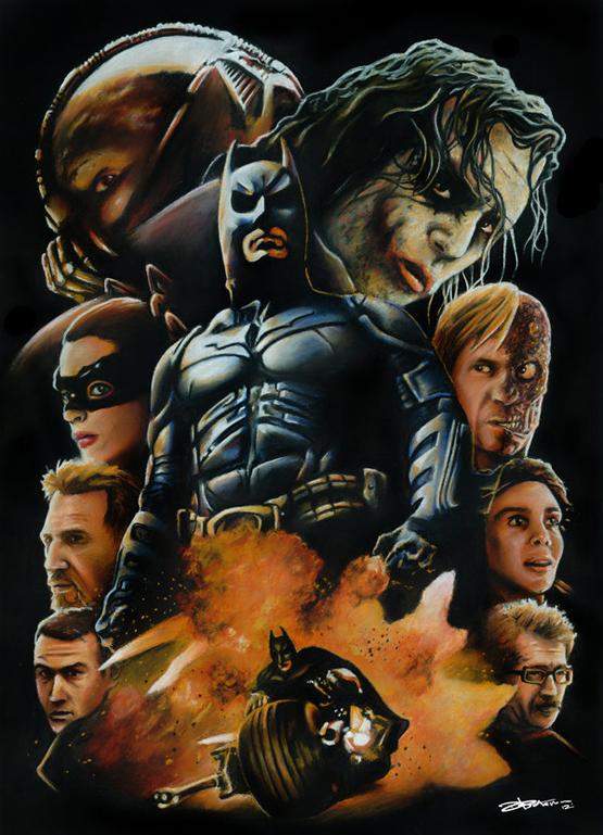 DC_Fan_Art_22_the_dark_knight_trilogy