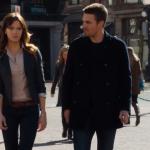 """[Review TV] Arrow - S01E01 """"Pilot"""" 1"""