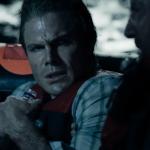 """[Review TV] Arrow - S01E01 """"Pilot"""" 2"""