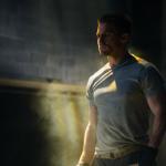 """[Review TV] Arrow - S01E01 """"Pilot"""" 3"""