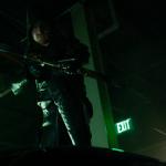 """[Review TV] Arrow - S01E01 """"Pilot"""" 4"""