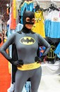 Best of Cosplay #9 - Spécial New York Comic Con 2012 3