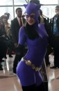 Best of Cosplay #9 - Spécial New York Comic Con 2012 4
