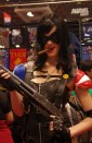 Best of Cosplay #9 - Spécial New York Comic Con 2012 6