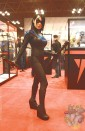 Best of Cosplay #9 - Spécial New York Comic Con 2012 1