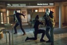 """[Review TV] Arrow S01E06 - """"Legacies"""" 1"""