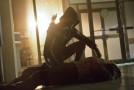 """[Review TV] Arrow S01E06 - """"Legacies"""" 4"""
