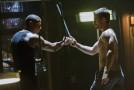"""[Review TV] Arrow S01E06 - """"Legacies"""" 3"""