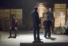 "[Review TV] Arrow - S01E07 ""Muse of Fire"" 2"