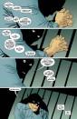 [Preview VO] Before Watchmen: Moloch #1 2