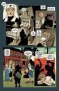 [Preview VO] Before Watchmen: Moloch #1 3