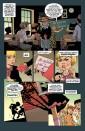 [Preview VO] Before Watchmen: Moloch #1 4