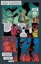 [Preview VO] Before Watchmen: Moloch #1 5