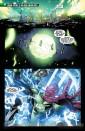 [Preview VO] Green Lantern #14 2