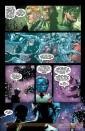 [Preview VO] Green Lantern #14 3