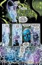 [Preview VO] Green Lantern #14 4