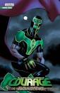 [Preview VO] Green Lantern #14 5