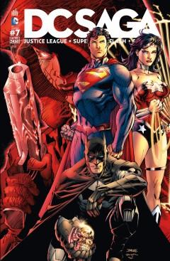 Urban Comics: Les Sorties du Vendredi 21 Décembre 2012 8