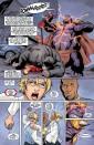 The Flash #15