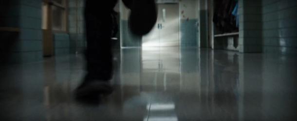 [Dossier] Man Of Steel : L'Analyse du Trailer 2
