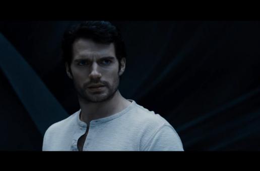[Dossier] Man Of Steel : L'Analyse du Trailer 6